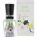 KATE MOSS WILD MEADOW Perfume by Kate Moss