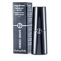 Giorgio Armani Rouge d'Armani Lasting Satin Lip Color - # 504 --4g/0.14oz for women by Giorgio Armani