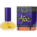 Ajee Cologne Spray .4 oz for women by Revlon