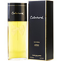 Cabochard Eau De Parfum Spray 3.3 oz for women by Parfums Gres