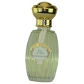 Eau Du Sud Edt Spray 3.4 oz (New Packaging) *Tester for women by Annick Goutal