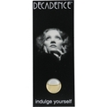 DECADENCE Perfume ved Parlux Fragrances