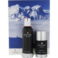 SWISS ARMY ALTITUDE Cologne door Swiss Army