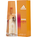 Adidas Moves Pulse Eau De Toilette Spray 1 oz for women by Adidas
