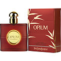 Opium Edt Spray 1.6 oz (New Packaging) for women by Yves Saint Laurent