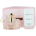 BVLGARI ROSE ESSENTIELLE Perfume by Bvlgari