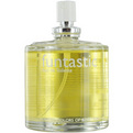 Funtastic Boy Eau De Toilette Spray 3.3 oz *Tester for men by Benetton
