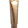 BRAZILIAN BLOWOUT Haircare von