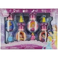 DISNEY PRINCESS VARIETY COLLECTION Perfume by Disney