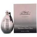 Agent Provocateur L'Agent Eau De Parfum Spray 3.4 oz for women by Agent Provocateur