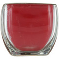 POMEGRANATE CHERRY SCENTED Candles z Pomegranate Cherry Scented