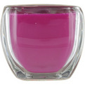 DRAGON FRUIT SCENTED Candles ved Dragon Fruit Scented