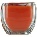 PEACH PAPAYA SCENTED Candles door Peach Papaya Scented