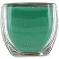 MELON BERRY SCENTED Candles esittäjä(t): Melon Berry Scented