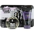 CAMP ROCK Cologne by Disney