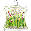 Bond No. 9 High Line Eau De Parfum Spray 3.4 oz *Tester for unisex by Bond No. 9