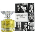 Unbreakable By Khloe And Lamar Edt Spray 3.4 oz for unisex by Khloe And Lamar