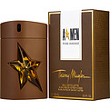 ANGEL MEN PURE HAVANE Cologne z Thierry Mugler