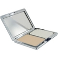La Prairie Cellular Treatment Foundation Powder Finish - Ivoire (New Packaging) --14.2g/0.5oz for women by La Prairie