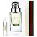 Gucci By Gucci Sport Eau De Toilette Vial On Card for men by Gucci