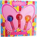 Mariah Carey Lollipop Bling Variety