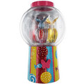 MARIAH CAREY LOLLIPOP BLING VARIETY Perfume door Mariah Carey