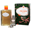 Prada Infusion De Fleur d'Oranger Eau De Parfum 13.5 oz for women by Prada