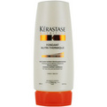 Kerastase Nutritive Fondant Nutri-Thermique 6.8 oz for unisex by Kerastase