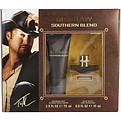 MCGRAW SOUTHERN BLEND Cologne av Tim McGraw