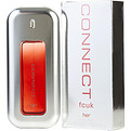 FCUK CONNECT Perfume da French Connection