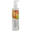 Bed Head Colour Combat Dumb Blonde Leave-In Conditioner 8.45 oz for unisex by Tigi