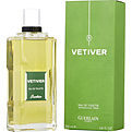 Vetiver Guerlain Edt Spray 6.8 oz for men by Guerlain