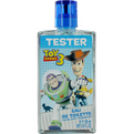 TOY STORY 3 Fragrance Autor: Disney