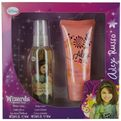 WIZARDS OF WAVERLY PLACE Perfume by Selena Gomez