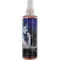 Hannah Montana Ready To Rock Body Mist 8 oz for women by Disney
