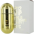 212 VIP Perfume by Carolina Herrera