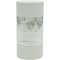 212 WHITE Perfume door Carolina Herrera