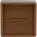 Amouage Dia Soap 5.3 oz for men by Amouage