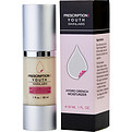Prescription Youth Hydro Drench Moisturizer--30ml/1oz for women