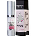 Prescription Youth Instant Erase Eye Serum--15ml/.5oz for women by Prescription Youth