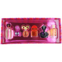 WOMENS VARIETY Perfume od Parfums International