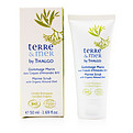 Thalgo Terre & Mer Marine Scrub With Organic Almond Shell --50ml/1.69oz for women by Thalgo