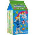 Smurfs Grouchy Smurf Eau De Toilette Spray 1.7 oz for unisex
