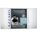 CHROME Cologne ved Azzaro
