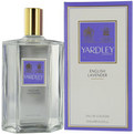 YARDLEY Fragrance by Yardley