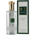 Yardley Lily Of The Valley Edt Spray 4.2 oz for women by Yardley