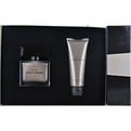 Narciso Rodriguez Eau De Parfum Spray 1.7 oz for men by Narciso Rodriguez