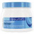 TOTAL RESULTS Haircare by Matrix
