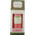 HOPE AROMATHERAPY Candles par Hope Aromatherapy