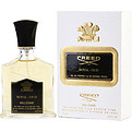 CREED ROYAL OUD Fragrance poolt Creed